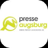 Presse Augsburg
