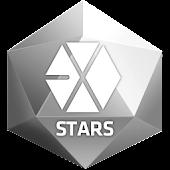 EXO STARS(엑소 스타즈) - 뉴스,SNS,스케줄
