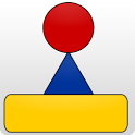 Mobile Montessori Free icon