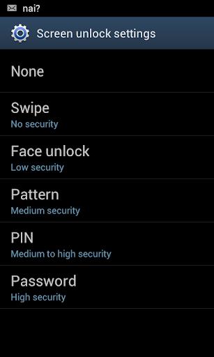 玩免費工具APP|下載Multiple Screen Lock app不用錢|硬是要APP