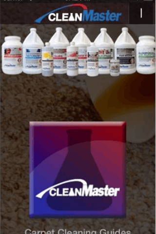 【免費書籍App】CleanMaster Solutions-APP點子