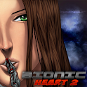 Bionic Heart 2 logo