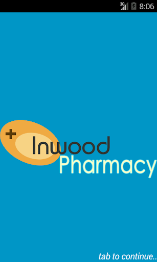 Inwood Pharmacy