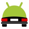 TrafficDroid icon