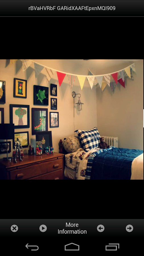 Student room decor ideas android apps on google play for Room decor ideas student