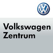 Volkswagen Zentrum Bergkamen
