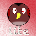 Bomb The Birds Lite logo