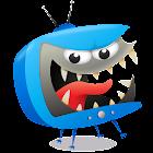 Feersum UK TV Guide icon