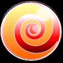 Internet Plus logo