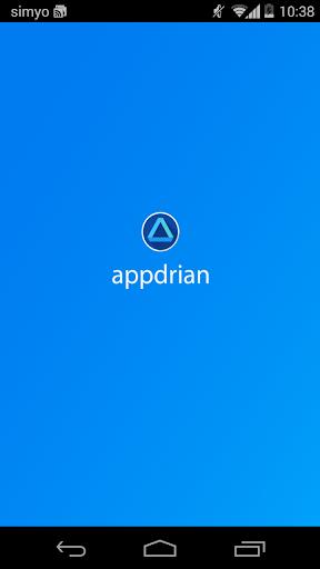 Appdrian