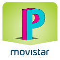 Movistar Priority icon