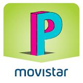 Movistar Priority