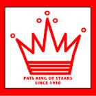 Pat's Kings of Steaks icon