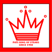 Pat's Kings of Steaks