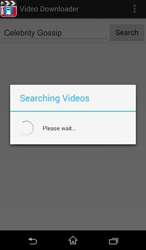 新的視頻下載速度更快