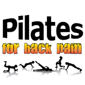 Pilates to Ease Your Back Pain