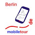 Berlin - hören und sehen icon