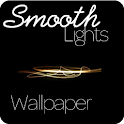 Smooth Lights Live Wallpaper logo
