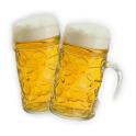 Bier Aanbieding icon