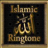 Islamic Ringtone (Top Tones)