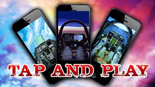 免費下載模擬APP|シミュレータエアラインパイロット app開箱文|APP開箱王
