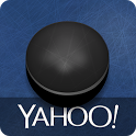 Yahoo Fantasy Hockey icon