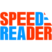 Spritz SpeedReader