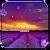 Lavender Live Wallpaper file APK Free for PC, smart TV Download