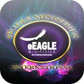eEAGLE Ministries Int'l