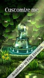 Celtic Garden Free Screenshot 5