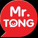 Mr.Tong (미스터통) icon