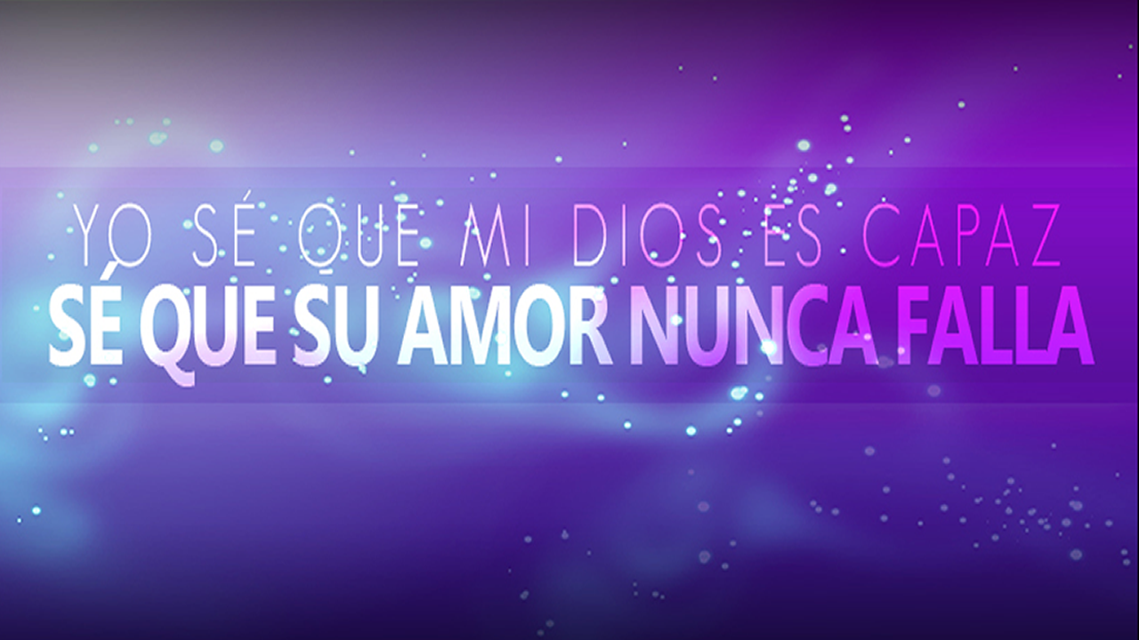 Frases de Amor Cristianas - Android Apps on Google Play
