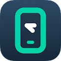 MobileSupport - RemoteCall icon