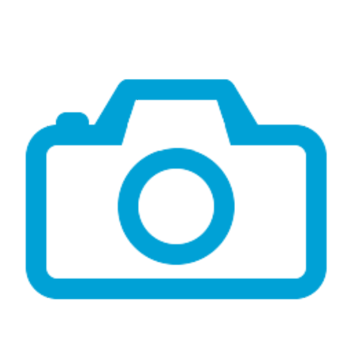 Remote Camera Control LOGO-APP點子