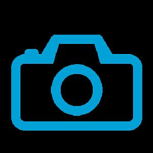Remote Camera Control 攝影 App LOGO-硬是要APP