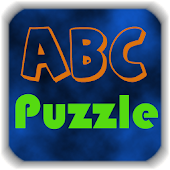A2Z puzzle game