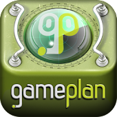 GamePlan: strategy gamers tool