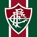 Fluminense SporTV logo