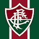 Fluminense SporTV
