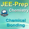 JEE-Prep-Chemical Bonding icon