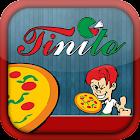 Pizza ristorante Tinito icon