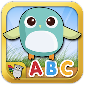 Kids ABC Alphabet Puzzles