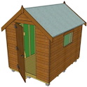 Shed Building Tips