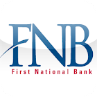 FNB of Griffin Mobile Banking icon