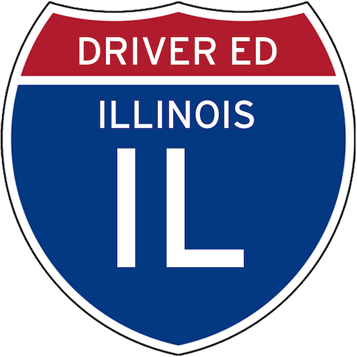 Illinois DSD Reviewer