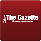 The Gazette, Blackpool