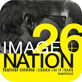 image+nation Film Festival