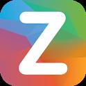 Zing Me - Tìm bạn - Chat vui icon