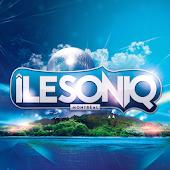 ILESONIQ Festival