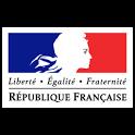 Politique Française icon